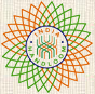 Indian Handloom Brand