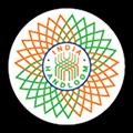 India_Handloom